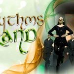 The Rhythms of Ireland